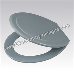 Bathroom Fittings, Toilet Accessories Fittings - Manufacturers