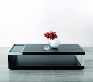 Modern Center Table