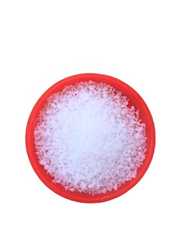 Potassium Polyacrylate