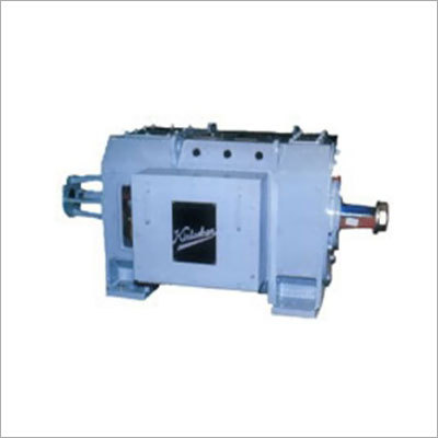 Aise Series Mill Duty Motors