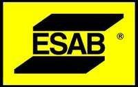 ESAB WELDING ACCESSORIES