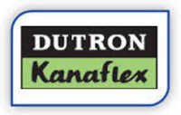 DUTRON PVC PIPES & FITTINGS