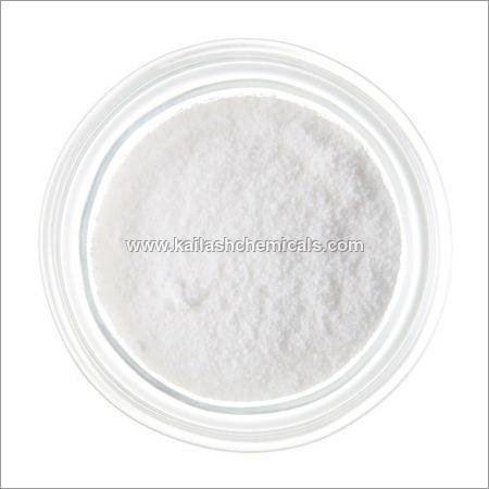 Sodium Stearoy Lactylate
