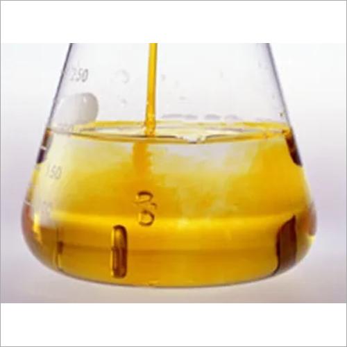 Polyglycerol Polyricinoleate