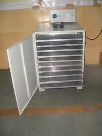 Sprouts Drying Machine