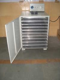 Food Drying Machines