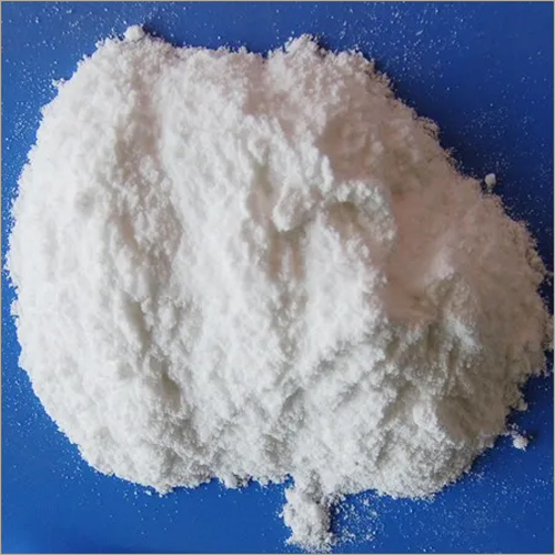 Calcium Propionate Powder