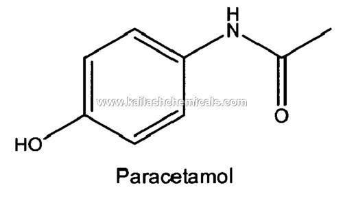 PHARMACAUTICAL CHEMICALS