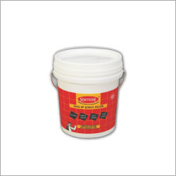 Epoxy Chemicals