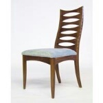 Wooden Resturant Chairs