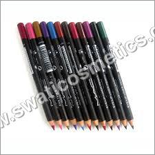 MAC 2 in 1 Eyeliner + Pencil Liner