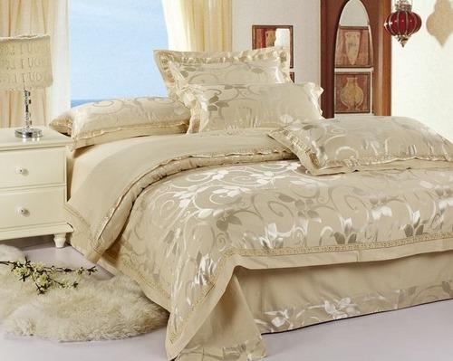 Duvet Cover Comforter