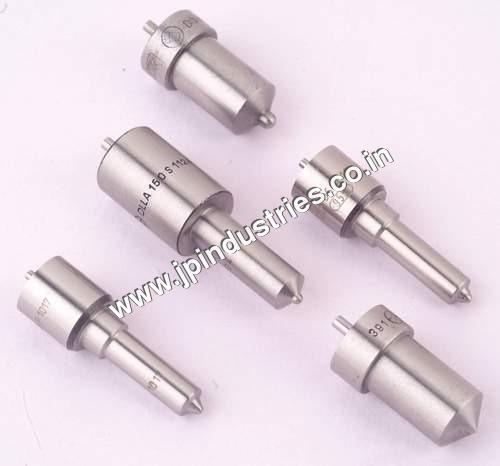 Diesel Fuel Injector Pump Nozzle