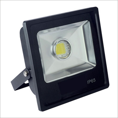 LED Flood Lights Luminaires