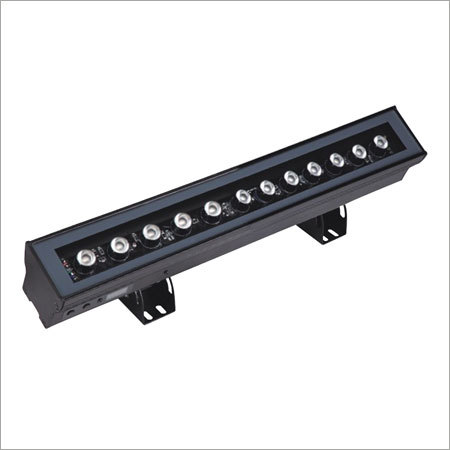 LED Wall Washers Eco Lights