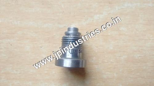 diesel injection pump delivery valve