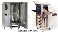 RUSK,BISCUITES,&,BAKERY,MACHINE SK,2000,URGENT,SELL,IN,BANSWARA,RAJASTHANE