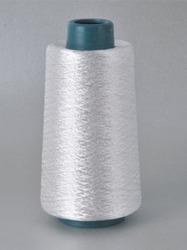 High Silica Texturized Yarn