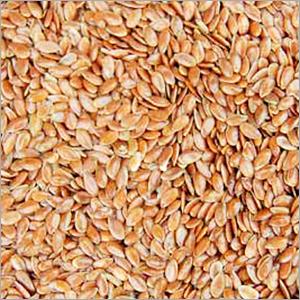 Line Seeds