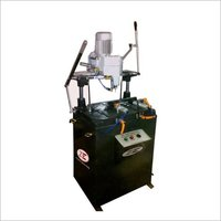 Automatic Copy Router Machine
