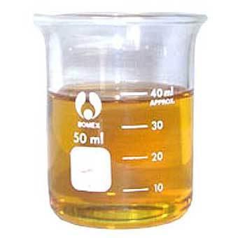 Pure Diesel Oil