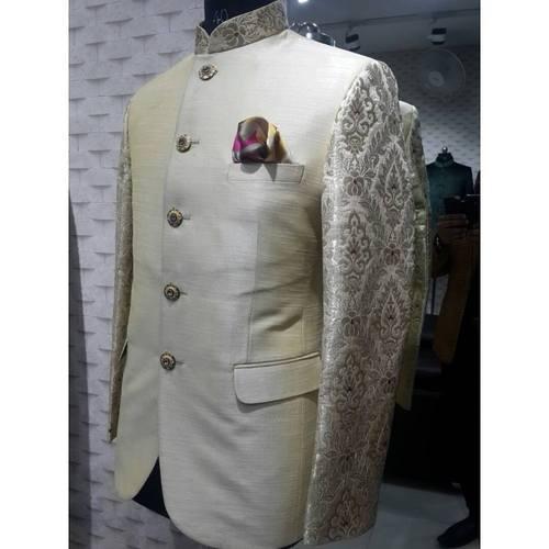 royal jodhpuri suit