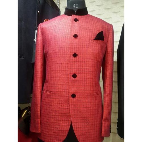 jodhpuri coat