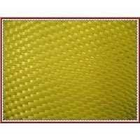 Kevlar Aramid Fiber Cloth