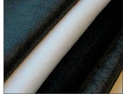 Fiberglass Woven Fabric