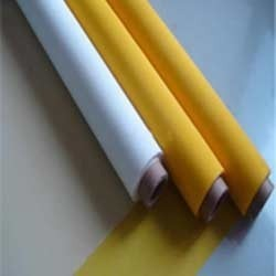 Nylon Filter Cloth