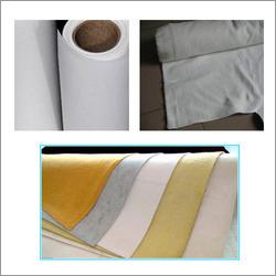 Industrial Filter Cloth