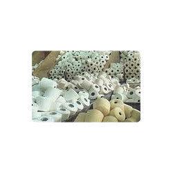 Functional Yarn