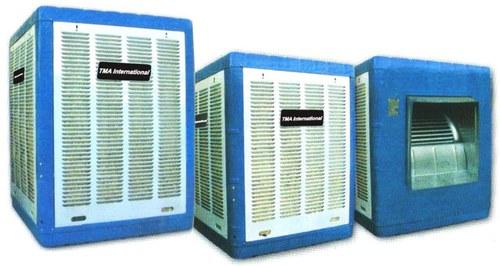 Evaporative Cooler TMA 300 to TMA 700