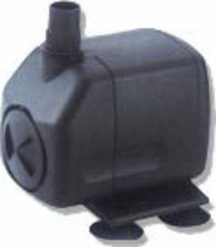 Cooler Pump TMA - 800