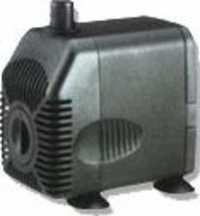 Cooler Pump TMA - 600