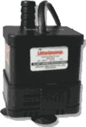 Cooler Pump TMA - 300