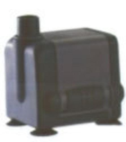 Cooler Pump TMA - 200