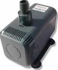 Cooler Pump TMA - 1500