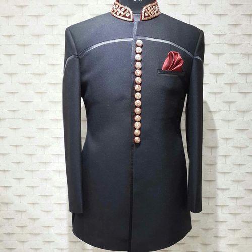 Jodhpuris Suits