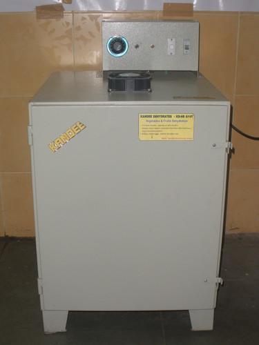 Laboratory Dryer