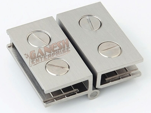 Glass To Glass Door Hinges Glass To Glass Door Hinges Exporter