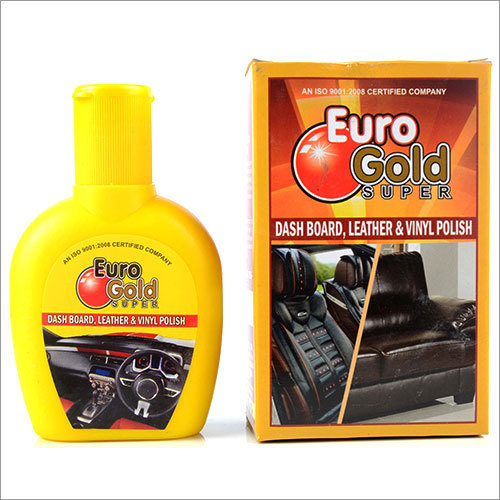 Automotive Appearance Care Products Glass Spray Cleaner