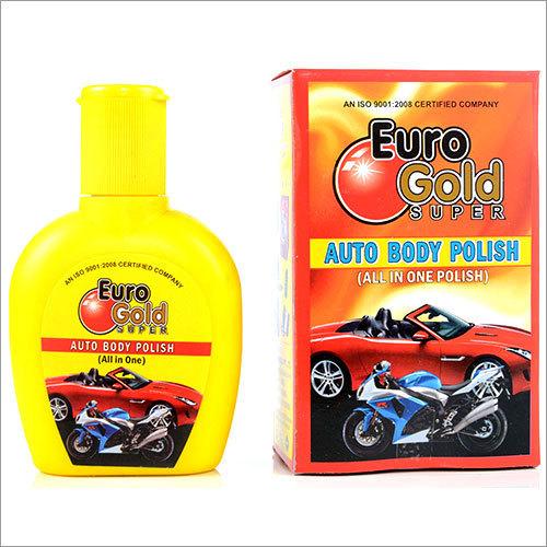 Leather Car Care Kit Car Care Kit Manufacturer Supplier Exporter