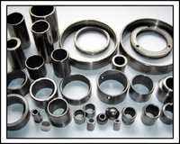 Iron Bushes FE (Automobiles & Home Appliances)