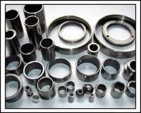 Iron Bushes FE (Automobiles & Home Appliances)