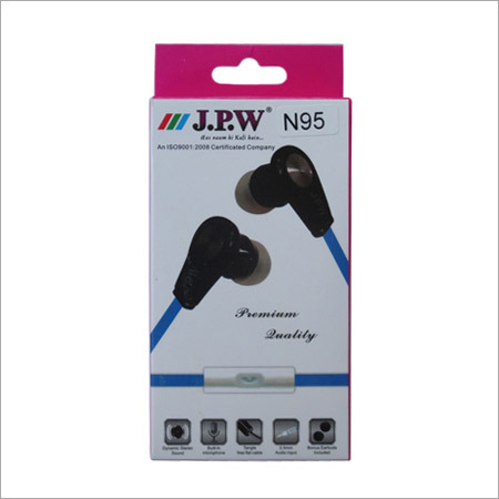 Android Phone Handsfree