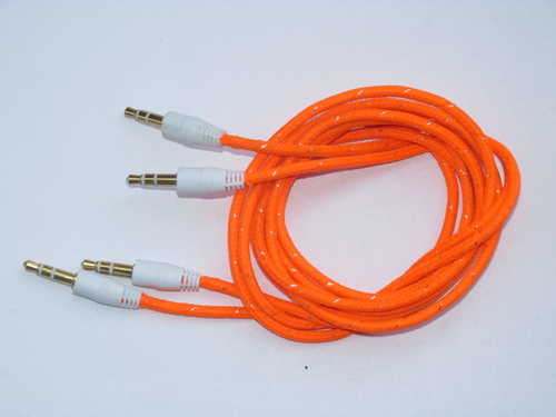 Mobile OX Cable