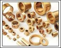 Copper Bushes CU (Automobiles and Home Appliances)