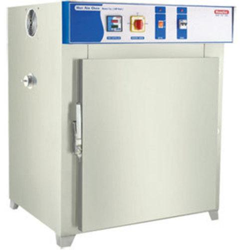 Standard Model Hot Air Oven