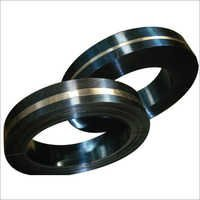 High Tempered Steel Strips